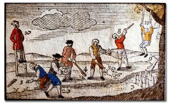 boys' sports, 1781