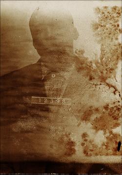 prison photograph